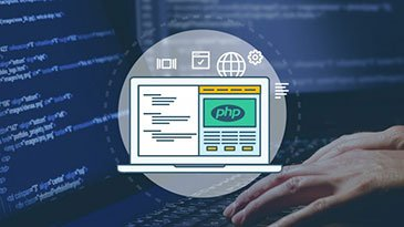 The Ultimate PHP Training Bundle for Beginner to Advanced Udemy Coupon & Review