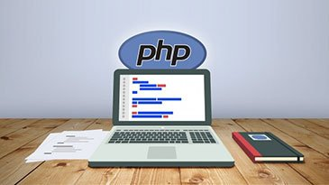 Practical PHP: Master the Basics and Code Dynamic Websites Udemy Coupon & Review
