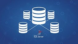 SQL Queries 101 Udemy Coupon & Review