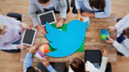 Twitter for Small Business Owners Udemy Coupon & Review