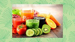 Green Juicing Clinic: Detox, Cleanse, Feel Great Udemy Coupon & Review