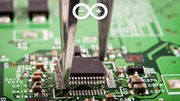 Arduino meets LabVIEW - Wiring, Installation & Programming Udemy Coupon & Review