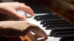 Basic Piano Hymn Playing Udemy Coupon & Review