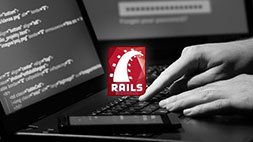 Ruby on Rails: Training and Skills to Build Web Applications Udemy Coupon & Review
