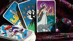 How to Be a Master at Tarot & Make Money Online Now! Udemy Coupon & Review