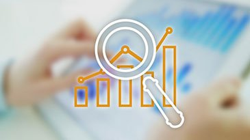 Data Analytics for Beginners Udemy Coupon & Review