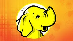 Apache Hadoop for Developers - Advance Udemy Coupon & Review