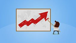 Become Earned Value Management (EVM) Expert Udemy Coupon & Review