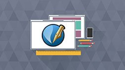 Desktop Publishing Using Scribus (like Adobe InDesign) Udemy Coupon & Review