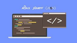 Ajax, jQuery and JSON for Beginning Web Developers Udemy Coupon & Review
