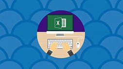 Data Manipulation in Excel: save up to 90% of Your Time! Udemy Coupon & Review