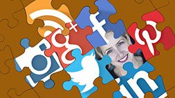 Social Media Toolbox: Schedule, Autofollow and Automation Udemy Coupon & Review