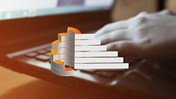 Data Visualisation Udemy Coupon & Review