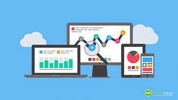 Become a Professional Web Developer Udemy Coupon & Review