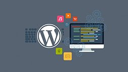 Building WordPress Plugins From Scratch Udemy Coupon & Review