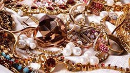 How to Market Jewelry at Craft Shows for Fun and Profit Udemy Coupon & Review
