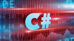 Learn C# Programming (In Ten Easy Steps) Udemy Coupon & Review