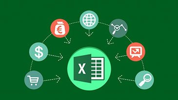 Excel VBA Course - Automate Repetitive or Complex Tasks Udemy Coupon & Review