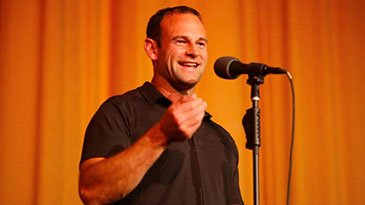 Become Better and Funnier at Public Speaking Udemy Coupon & Review
