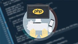 Learn Advanced PHP Programming Udemy Coupon & Review