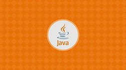 Experience Design Patterns In Java Udemy Coupon & Review
