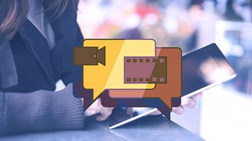 Be A Video Production & Video Marketing Master! Udemy Coupon & Review