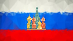 Russian Made Easy - Accelerated Learning for Russian Udemy Coupon & Review