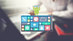 Become an Android Developer from Scratch Udemy Coupon & Review