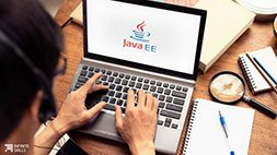 Java EE 7 A Practical Training Course From Infinite Skills Udemy Coupon & Review