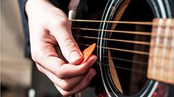 Blues Accelerator - 21 Days to Blues Guitar Mastery Udemy Coupon & Review