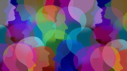How to 'get' people: Practical psychology Udemy Coupon & Review
