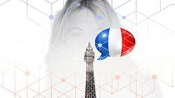 Learn French For Business & Leisure Udemy Coupon & Review