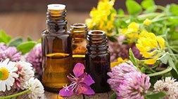 Aromatherapy Basics Udemy Coupon & Review