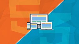 Responsive Web Design with HTML5 and CSS3 - Intermediate Udemy Coupon & Review