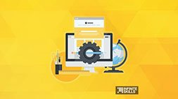 Learning Creative Web Design The Easy Way. Udemy Coupon & Review