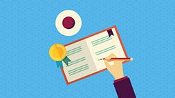 Grant Writing Basics Udemy Coupon & Review