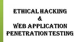 Ethical Hacking & Web Application Penetration Testing Udemy Coupon & Review