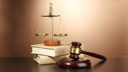 Must-Know IP Law (Patent, Trademark and Copyright) Udemy Coupon & Review