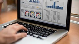 Mastering Crystal Reports 2013 Made Easy Training Tutorial Udemy Coupon & Review