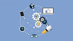Introduction to Facebook Pages for Businesses and Orgs Udemy Coupon & Review