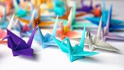 Learn Traditional Origami - Video Tutorials & Resources Udemy Coupon & Review