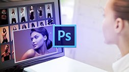 Photoshop CS6 Crash Course Udemy Coupon & Review