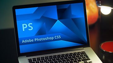 Photoshop for Web Design Beginners Udemy Coupon & Review