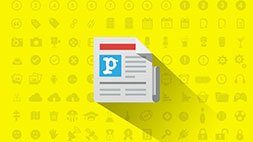 Paper.li Profits Udemy Coupon & Review