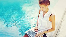 How To Write Like A Professional And Boost Your Career Today Udemy Coupon & Review