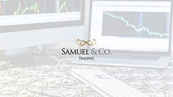 Stock & Forex Training - Samuel and Co Trading Udemy Coupon & Review