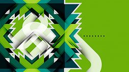 Big Data in Excel - Excel 2010/2013 Power Pivot Udemy Coupon & Review