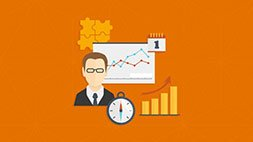 Developing A Successful Big Data Strategy for your Business Udemy Coupon & Review