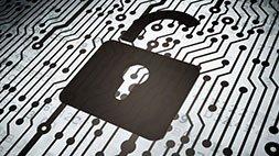 Surviving Encryption: Cryptanalysis Udemy Coupon & Review