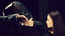 Become a Professional Photographer Udemy Coupon & Review
